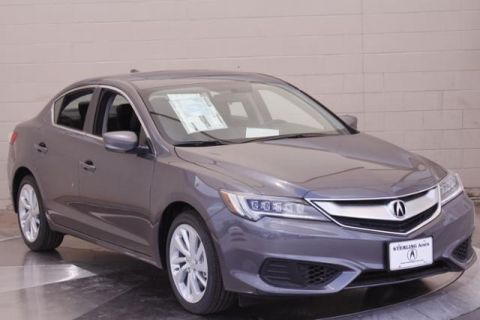 Acura Lease Deals In Austin TX - Acura ilx lease deals