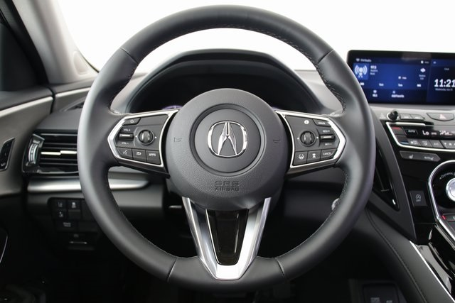 New 2020 Acura RDX Base